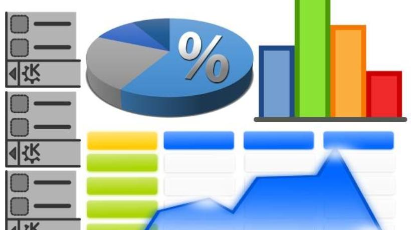Use of Data Catalog