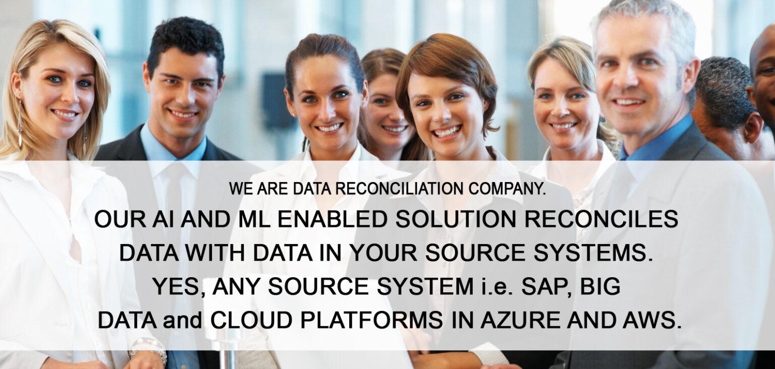 Sap | Big Data | Cloud Platform