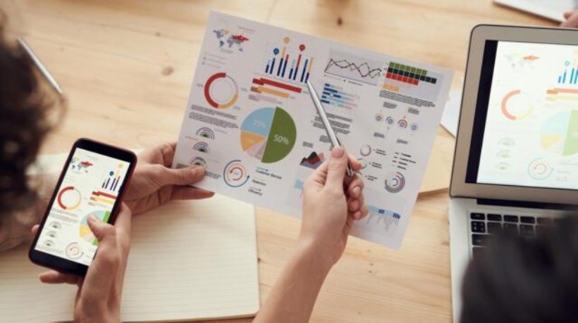 Data Reconciliation | Data accuracy | Data anomalies | Data quality