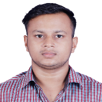 Mohan Sahoo